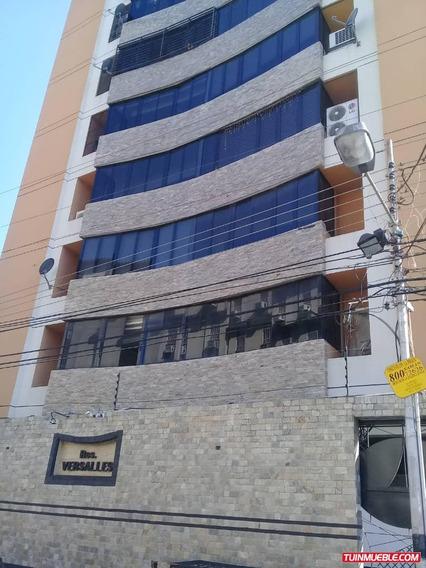 Apartamentos En Venta Versalles La Soledad 04125078139