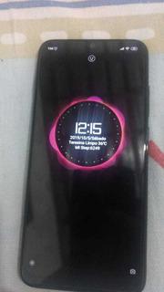 Redmi Not 7 64 Gb Black