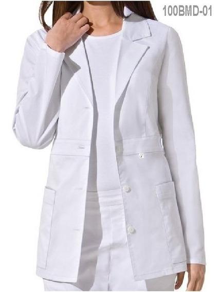 Batas Para Medicos Marca Yakoz (nuevas)