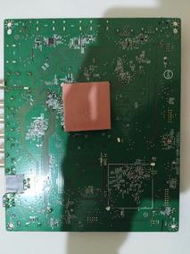 Placa Principal Philips 55pug6102/78 715g8071-moh-boo-005k
