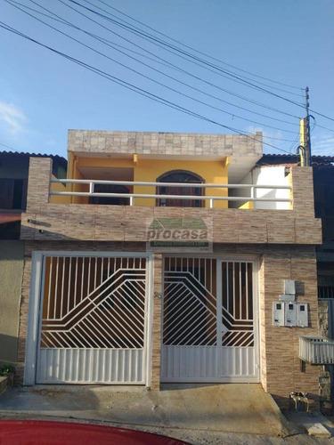 Prédio À Venda, 300 M² Por R$ 480.000,00 - Ponta Negra - Manaus/am - Pr0226