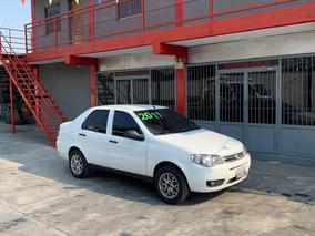 Fiat Siena Siena