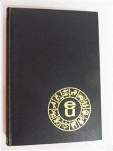 Livro O Romance Da Astrologia 1 Omar Cardoso (capa Dura)