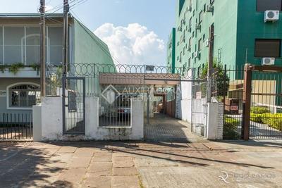 Casa Comercial - Santana - Ref: 281183 - L-281183