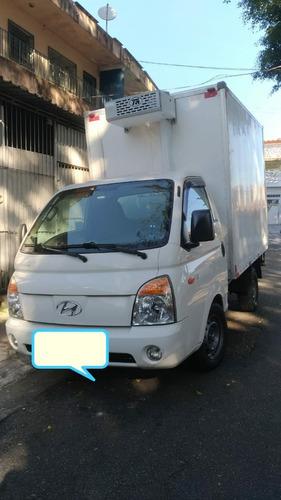 Imagem 1 de 10 de Hyundai Hr