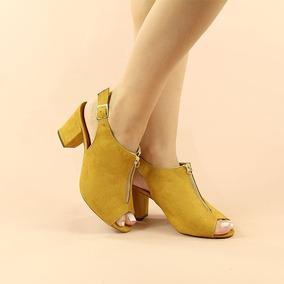 Roupas Femininas,sapatos E Bolsas.