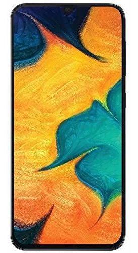 Samsung Galaxy A30 Sm-a305g/ds Dual Sim 3gb Ram 32gb Gsm De