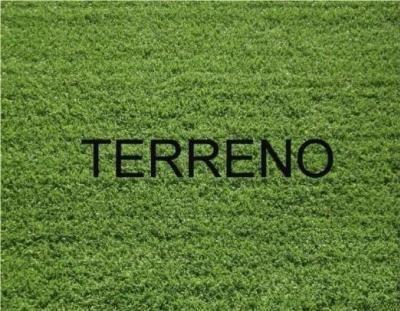 Imagem 1 de 1 de Venda - Terreno - Parque Nova Carioba - Americana - Sp - J1233