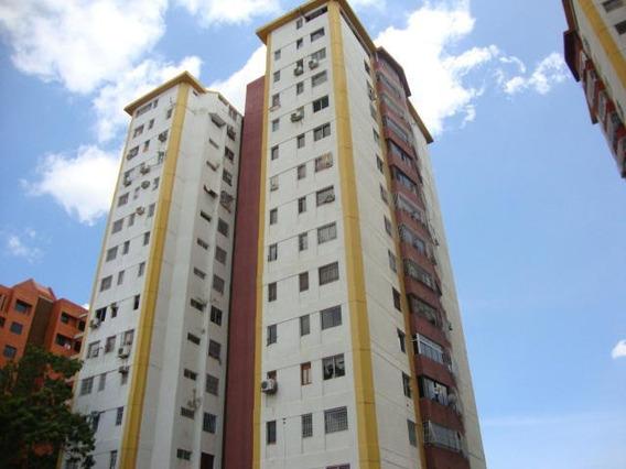 Rentahouse Lara Vende Apartamento 20-2017
