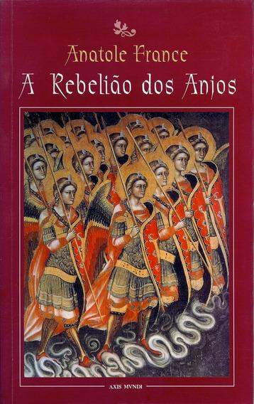 A Rebelião Dos Anjos