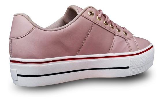 Sapato Feminino - Super Confortável