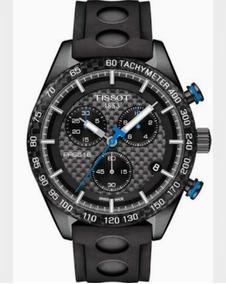 Relógio Tissot Prs516 T1004173720100 P. Entrega 2019
