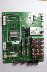 Placa Principal Samsung Ln40b540p - Original