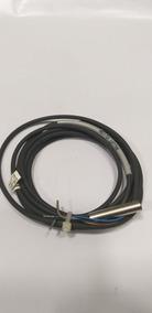 Sensor Indutivo Balluff Bes 516-371-g-e4-c-2-pu