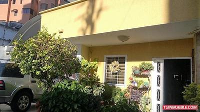 Casas En Venta Urb La Soledad Codigo Flex 18-1162 Mv