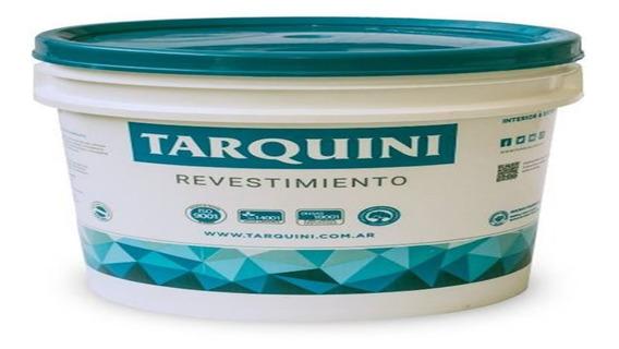 Tarquini Revestimientos Texturado Impermeable Raya 2 - 20kg