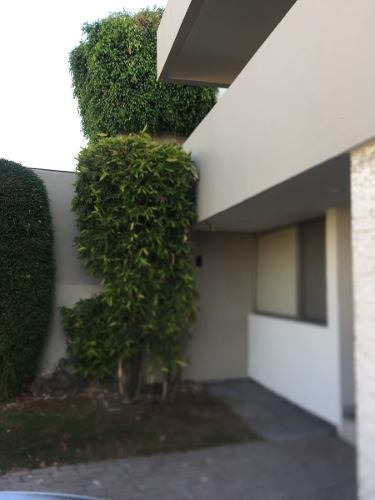 Baja De Precio Renta Linda Casa Recién Remodelada