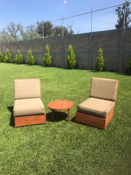 Muebles Terraza Usados Guadalajara Usado en Mercado Libre México