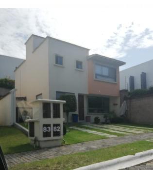 Lomas De Angelopolis , Puebla, Solo Contado, Remate Bancario