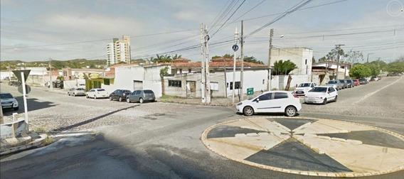 Casa Em Candelária, Natal/rn De 824m² À Venda Por R$ 1.500.000,00 - Ca265460