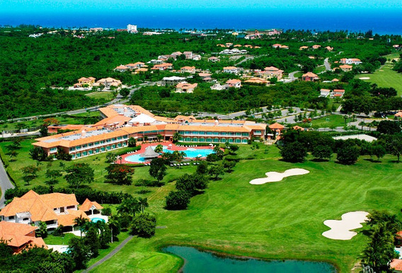 Solar En Venta En Metro Golf Y Country Club