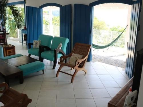 Imagem 1 de 20 de Casa - Ponta Grossa - 2093