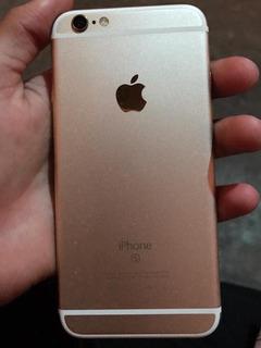 iPhone 6s 64 Gb Semi Novo