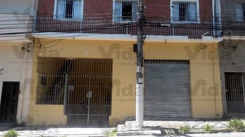 Casa Assobradada Para Venda, 3 Dormitório(s), 232.0m² - 30059