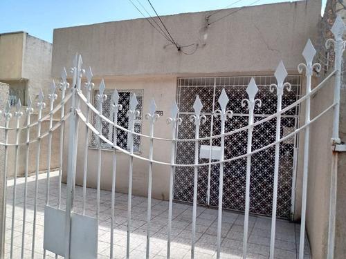 Casa Com 4 Dormitórios À Venda, 131 M² Por R$ 600.000,00 - Joaquim Távora - Fortaleza/ce - Ca1668