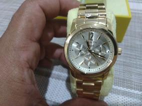 Relógio Feminino Invicta Modelo 12551 Original
