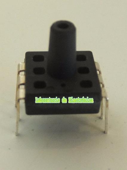 Sensor De Presión Tecnología Mems 1000kpa (145psi)