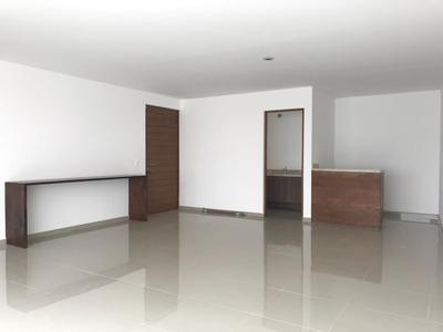 Juriquilla Casa 1 Piso Hi486