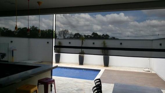 Casa À Venda, 225 M² Por R$ 950.000,00 - Condominio Le France - Sorocaba/sp - Ca1329