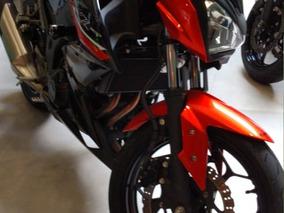 Yamaha Fazer 250 2020 - Kawasaki - Z300 - Impecável