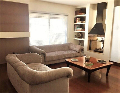 Linda Penthouse 139m² Área Útil Bairro Paraíso - 226-im305612