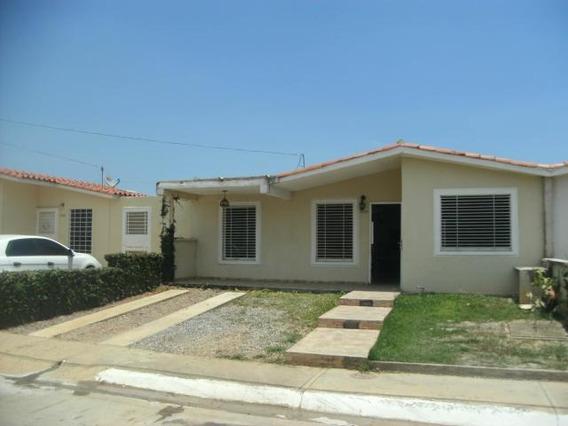 Casas En Venta En La Ensenada Yaritagua, Yaracuy Rahco