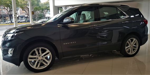 Chevrolet Equinox Fwd 1.5 Turbo At Md