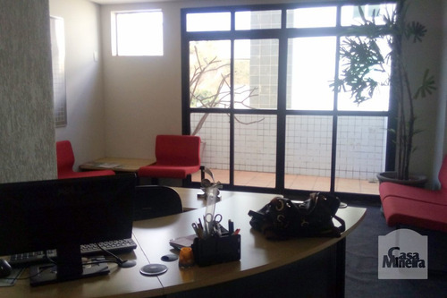 Imagem 1 de 7 de Sala-andar À Venda No Estoril - Código 229517 - 229517