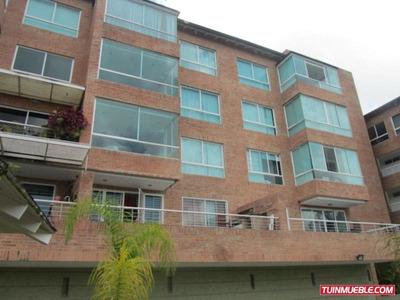 Apartamentos En Venta Co Mls #19-11027 ---0414 3129404