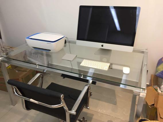 iMac Apple Core I5 27 Polegadas 16gb 2011
