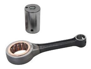 Biela Completa Titan-160/bros-160