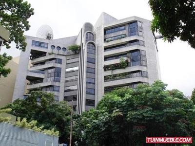 Apartamentos En Venta Ab La Mls #17-6330 -- 04122564657