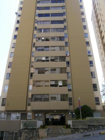 Apartamentos En Manzanares Mls #19-13767