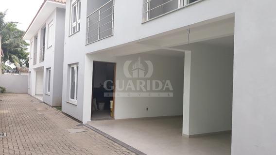 Casa Em Condominio - Centro - Ref: 197904 - V-198016