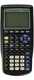Texas Instruments 00033317198795 Ti 83plus Teacher Kit 10 Un