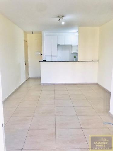 Imagem 1 de 15 de Apartamento Com 3 Dormitórios E 2 Vagas No Jaguaré!  - Eb87563