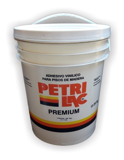 Adhesivo Vinilico Para Pisos Petrilac (25)