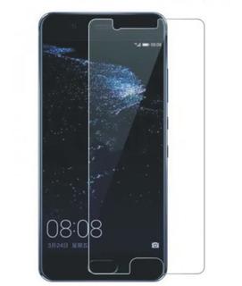 Protector Vidrio Templado Gorilla Glass Huawei P10 Lite
