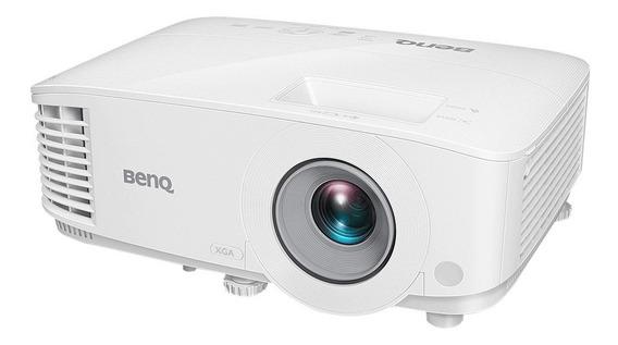 Projetor Digital Benq- Mx550 (novo)