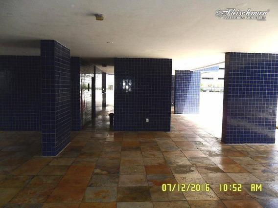 Apartamento Com 2 Dormitórios Para Alugar, 68 M² - Parnamirim - Recife/pe - Ap1660